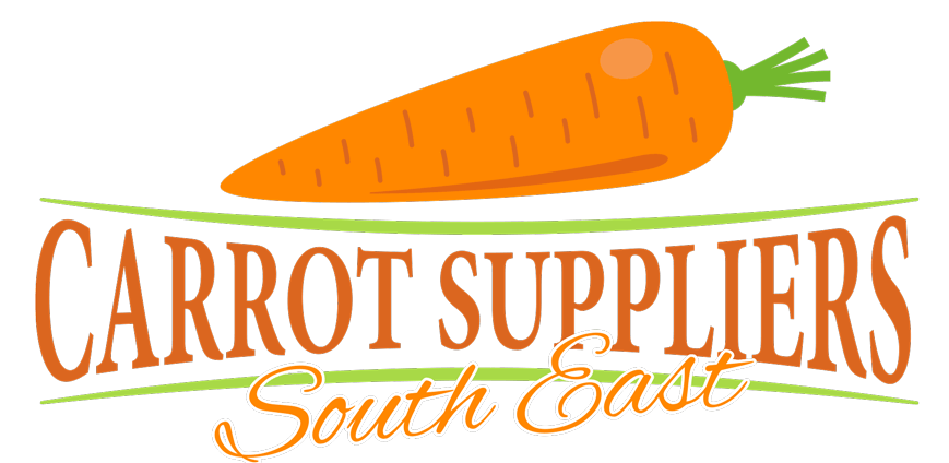 Carrot Suppliers Website